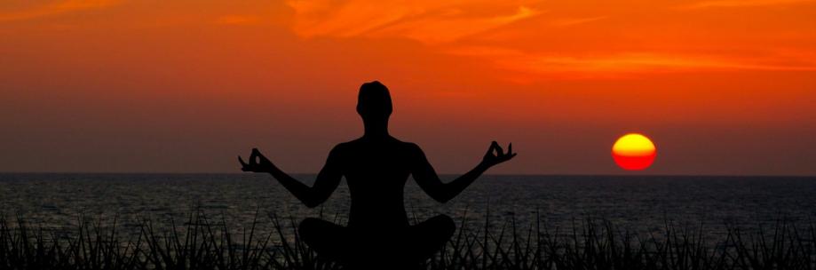 Die Entspannungstherapeut Ausbildung zur Stress-Bewältigung
