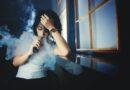 Geschmackvolles Rauchen